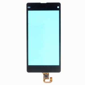 Digitizer Touch Screen Replacement for Sony Xperia Z1 Mini Compact D5503