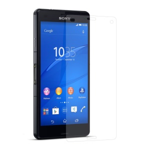 0.3mm Anti-explosion Tempered Glass for Sony Xperia Z3 Compact D5803 M55w