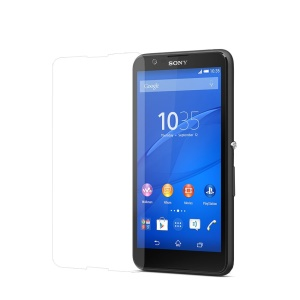 0.3mm Tempered Glass Screen Protector for Sony Xperia E4g / Dual