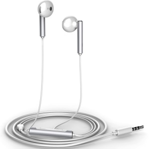 OEM AM116 HUAWEI Honor 3.5 In-ear Earphone Headset with Mic for iPhone Samsung Huawei (Monarch Version)