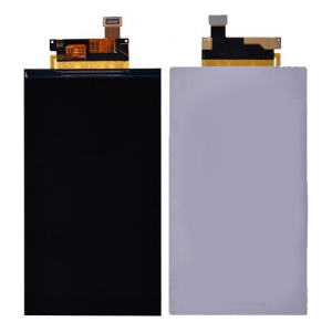 OEM LCD Screen and Digitizer Assembly for LG G2 mini D620