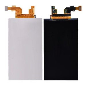 LCD Screen and Digitizer Assembly LG L90 D405 (OEM)