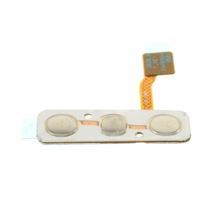 OEM Power Button Flex Cable Ribbon Replacement for LG G2 Mini D620