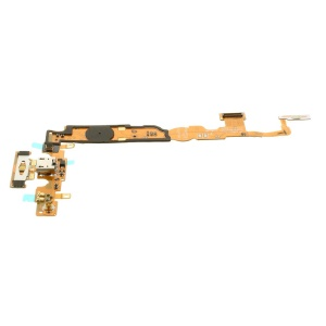 OEM Charging Port Dock Connector Flex Cable Replacement for LG Optimus L7 II P710