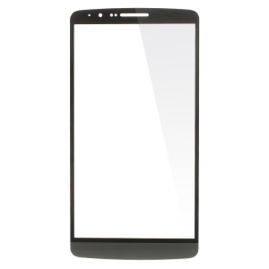 OEM Touch Screen Digitizer Replacement for LG G3 D850 D855 - Grey