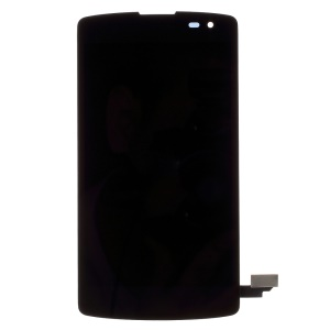 OEM for LG F60 D390N D392 LCD Screen and Digitizer Assembly