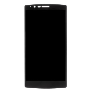 OEM for LG G4 H815 LCD Screen and Digitizer Assembly Replacement