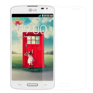 Tempered Glass 0.3mm Screen Film for LG F70 D315 Anti-explosion Arc Edge