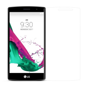 0.3mm Tempered Glass Screen Protector Film Cover for LG G4 Beat G4s G4 s Arc Edge