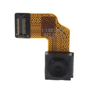 OEM Front Camera Module Replacement for HTC One M8