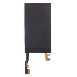 OEM LCD Assembly with Touch Screen and Digitizer Frame Replacement for HTC One Mini 2 / M8 Mini