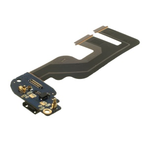 OEM Charging Port Flex Cable Ribbon Replacement for HTC One Mini 2 / M8 Mini