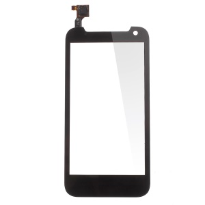 OEM Digitizer Touch Screen Part for HTC Desire 310