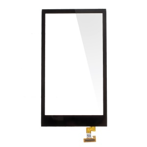 OEM Digitizer Touch Screen partie pour HTC Desire 510