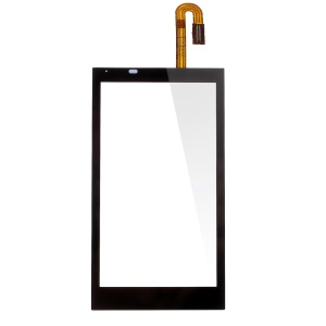 OEM Digitizer Touch Screen Part for HTC Desire 610