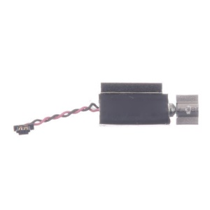 OEM Vibrator Motor Spare Part for HTC One M8