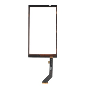 OEM for HTC Desire 820 Glass Digitizer Touch Screen Replacement