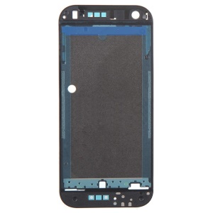 OEM Front Housing Frame Bezel for HTC One Mini 2 / M8 Mini