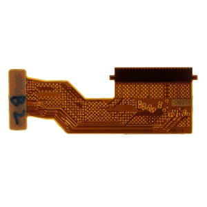 OEM Motherboard Flex Cable Replacement for HTC One M8