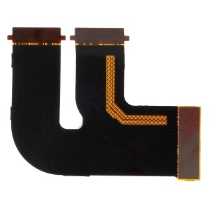 OEM Motherboard Flex Cable Replacement for HTC One Mini 2 / M8 Mini