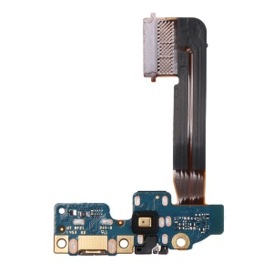 OEM Charging Port Flex Cable Replacement for HTC One M9