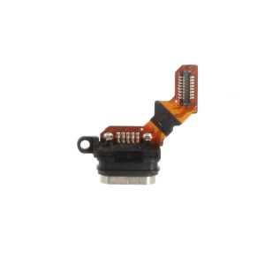 OEM Charging Port Flex Cable for Sony Xperia M4 Aqua