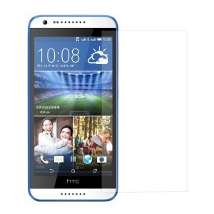 Tempered Glass Protective Screen Film for HTC Desire 820 Mini/ 620 Dual SIM
