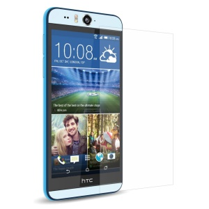 0.3mm Tempered Glass Screen Protective Film for HTC Desire Eye