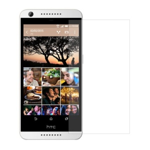0.3mm Tempered Glass Screen Protector Film for HTC Desire 626 Anti-explosion