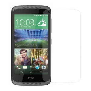 0.3mm Tempered Glass Screen Protector for HTC Desire 526G+ dual sim Anti-explosion Film