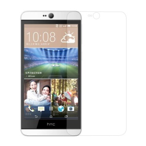 0.3mm Tempered Glass Screen Protector for HTC Desire 826 Anti-explosion Film