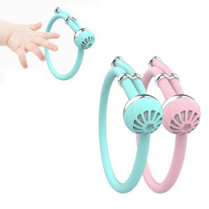 SORBO Anti Mosquito Pest Insect Bug Repeller Repellent Wrist Band Bracelet
