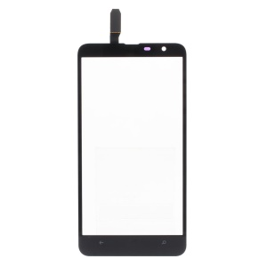 OEM Touch Screen Digitizer Replacement for Nokia Lumia 1320