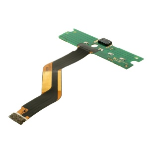 OEM for Nokia Lumia 720 Charging Port Flex Cable Ribbon