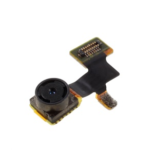 For Nokia Lumia 930 OEM Front Facing Camera Replacement