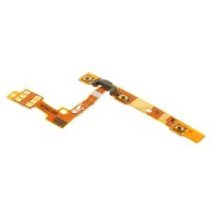 OEM Side Key Flex Cable Ribbon Repair Part for Nokia Lumia 928