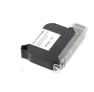 42ML Ink Cartridge Replacement for Handheld Inkjet Spray Printer (Compatible with: 849900318A)
