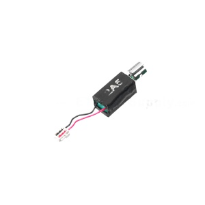 Vibrator Vibrate Motor Replacment Part for Huawei Ascend Mate7