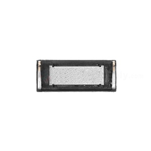 Earpiece Speaker Replacement Part for Huawei Ascend Mate7