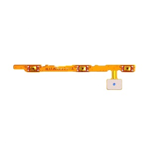 Power Switch Button Flex Cable Replacement for Huawei Ascend Mate7