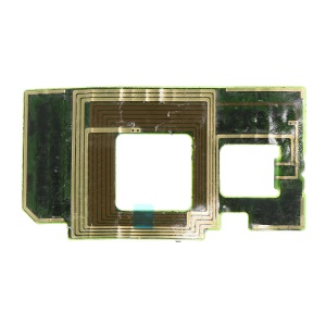 NFC Antenna Repair Part for Huawei Ascend Mate7