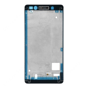 Middle Plate Frame Replacement for Huawei Honor 7
