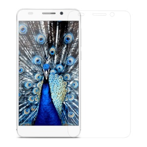 For Huawei Honor 6 0.3mm Tempered Glass Screen Protector Anti-explosion Film