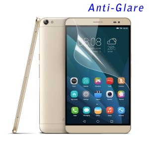 Anti-glare Screen Protector Guard Film for Huawei MediaPad M2 8.0