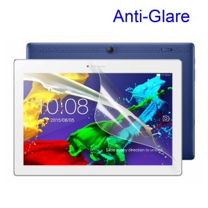Frosted Anti-glare LCD Screen Protector Film for Lenovo TAB 2 A10-70