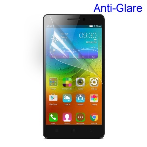 Matte Anti-glare Screen Protector Guard Film for Lenovo K3 Note K50-t5 / A7000