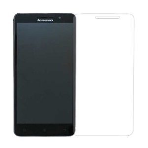 0.3mm Tempered Glass Screen Protector Guard Film for Lenovo A616 Arc Edge