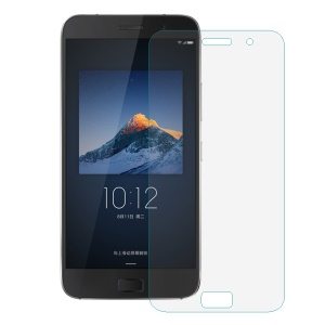 0.3mm Tempered Glass Screen Protector Guard Film for Lenovo ZUK Z1 Arc Edge