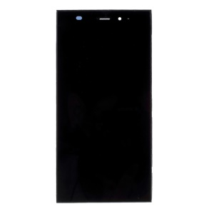 For Xiaomi Mi3 LCD Screen and Digitizer Assembly with Front Housing