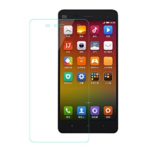 Mofi 0.3mm 9H Nano Anti-burst Tempered Glass Screen Protective Film for Xiaomi 4 MI4